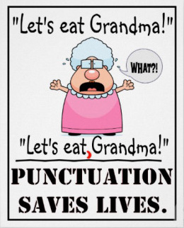 eat-grandma