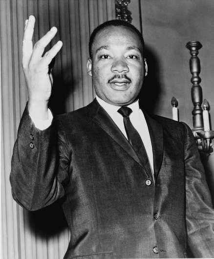 martin-luther-king-jr-393870_1920