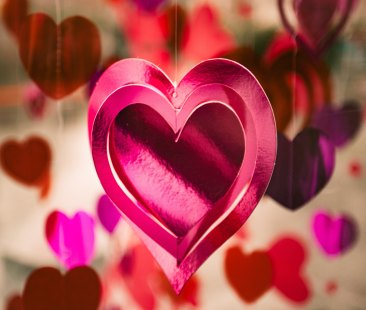 heart2018