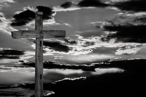 good-friday-cross