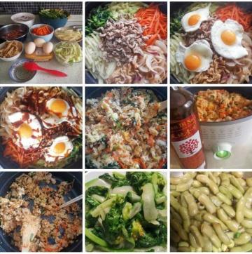 ingrid_food2